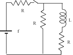 Inductance with 3 R.png