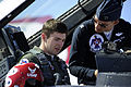 IndyCar driver J.R. Hildebrand flies with the Thunderbirds 111011-F-KA253-002.jpg