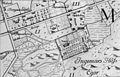 Ingemarshof, 1733.jpg