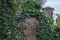 Ingenheim-4066.jpg