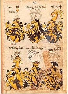 Ingeram Codex 100.jpg