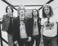 Injected, Island Records Promo Shot. Road Atlanta, July 2001.png