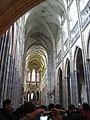 Inside St. Vitus - panoramio.jpg
