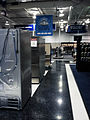 Inside the Brooklyn Center Best Buy (7411028410).jpg