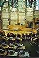 Inside the Scottish Parliament building. - geograph.org.uk - 545599.jpg
