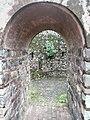 Inside view of of bhimgarh fort , reasi.jpg