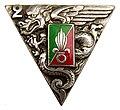 Insigne 2e régiment étranger de parachutistes.jpg