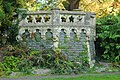 Insole Garden Terrace Wall.jpg