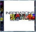 Inspirations-high.jpg