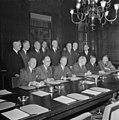 Installatie Deltacommissie, 21 februari 1953 (1).jpg