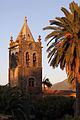 Instituto Cabrera Pinto 1846. La Laguna.Tenerife.jpg