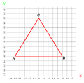 IntP Dreieck1.png