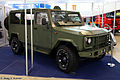Integrated Safety and Security Exhibition 2012 (452-1).jpg