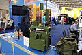Integrated Safety and Security Exhibition 2012 (452-19).jpg