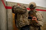 Integrated Training Exercise 2-15 150126-F-RW714-406.jpg
