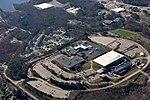 Intel microchip manufacturing plant Hudson MA.JPG