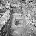 Interieur, noordzijde werkput 14, opgraving - Houthem - Sint Gerlach - 20344021 - RCE.jpg