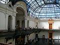 InteriorMNBASantiago.jpg