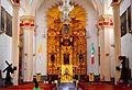 Interior Catedral de San Antonio de Padua 2.JPG