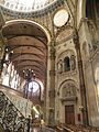 Interior of église Saint-Augustin de Paris 39.JPG