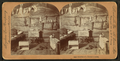 Interior of a hunter's cabin, from Robert N. Dennis collection of stereoscopic views 2.png