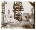 Interior work - construction of walls, looking north (NYPL b11524053-489575).tiff