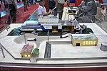 International Maritime Defence Show 2011 (377-6).jpg