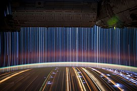 International Space Station star trails - JSC2012E039800.jpg