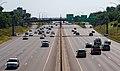Interstate 94 at Dale Street Traffic - St. Paul, Minnesota (41748688120).jpg