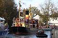 Intocht van Sinterklaas in Schiedam 2009 (4103578366) (2).jpg