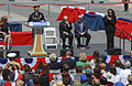 Intrepid Memorial Day Commemoration Ceremony 130527-M-DO926-005.jpg