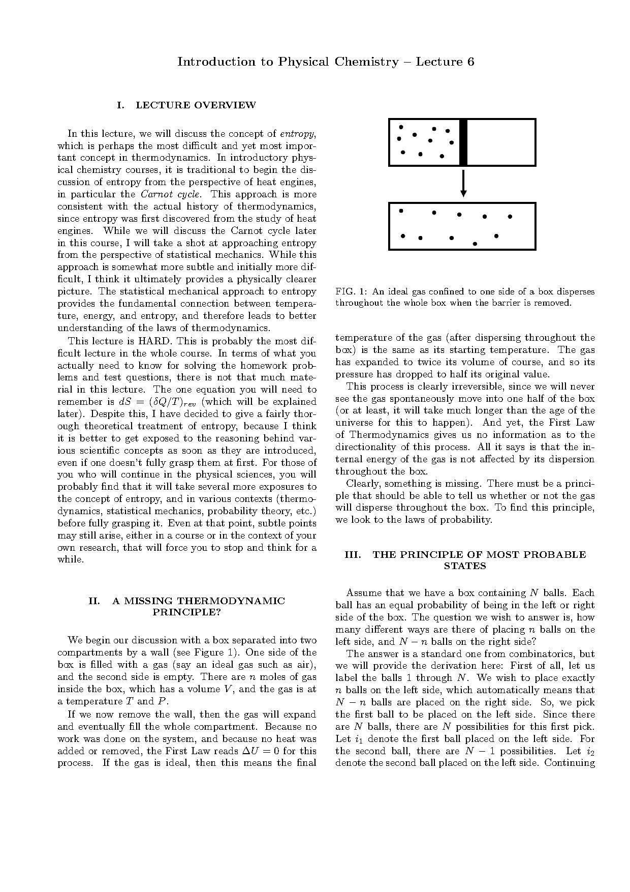 File:Introduction to Physical Chemistry Lecture 6 pdf - Wikimedia