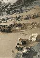 Inundacion68.jpg
