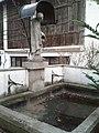 Inzing-Laufbrunnen-Salzstr.jpg