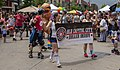Iowa City Pride 2019 (48076761963).jpg