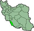 IranBushehr.png