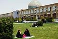 Iran Isfahan, Iran (3507223929).jpg