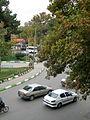 Iran Square - Nishapur 04.JPG