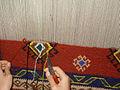 Iranian carpet process (24).JPG