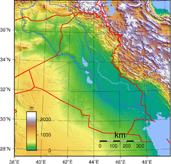 Iraq Topography.png