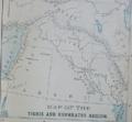 Iraq area, 586 B.C..png