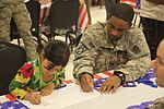 Iraqi Kids' Day 111001-A-YV529-014.jpg