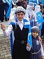 Iraqi Turkmen children.jpg