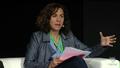 Irene Lozano en el Congreso Jurisdicción Universal en el Siglo XXI 05.png