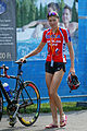 Irina Abysova Tiszaujvaros2011 3.jpg