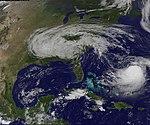 Irma and Jose 2017-09-12 1400Z.jpg