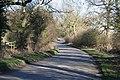 Irnham Road-Corby Road - geograph.org.uk - 328237.jpg