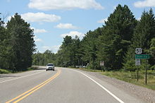Iron County, Wisconsin - Wikipedia