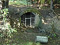 Is this the ice house for Wentworth Castle - geograph.org.uk - 993534.jpg