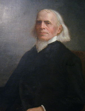 Isaac Davis (lawyer) - Image: Isaac Davis (June 2, 1799 April 1, 1883)